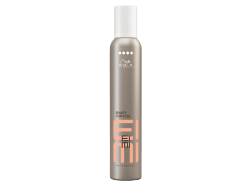 WS EIMI SHAPE CONTROL SPRAY 300 mL