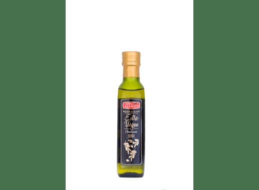 Aceite Extra Virgen Huerto Alamein x 200 cc - Premium