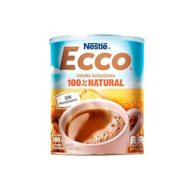 ECCO Beb Base Ceb 24x190g PR15% XR