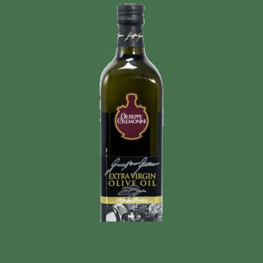 Aceite de Oliva Extra Virgen CREMONINI