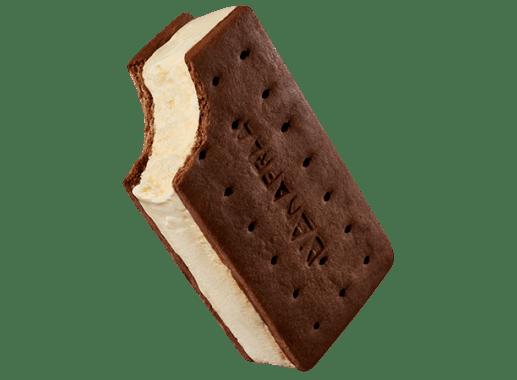 Dono Sandwich Vainilla