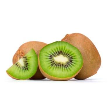 KIWI KG #frutas #fresco