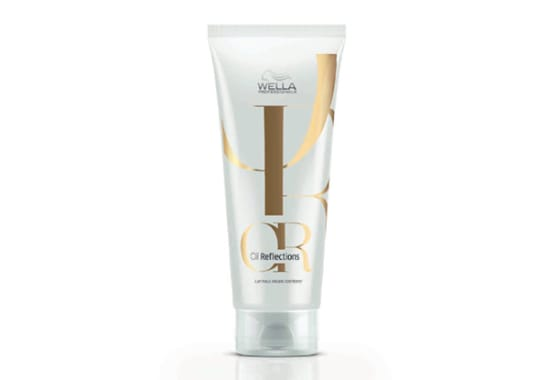 OIL REFLECTIONS CONDITIONER 200ML