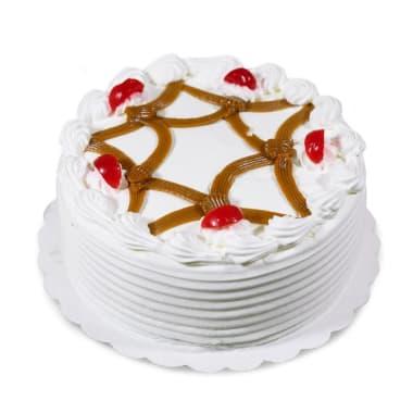Torta Mini Tres Leches
