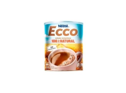 ECCO Beb Base Ceb
