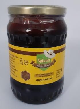 ALGARROBINA 1 KG LA NORTEÑA