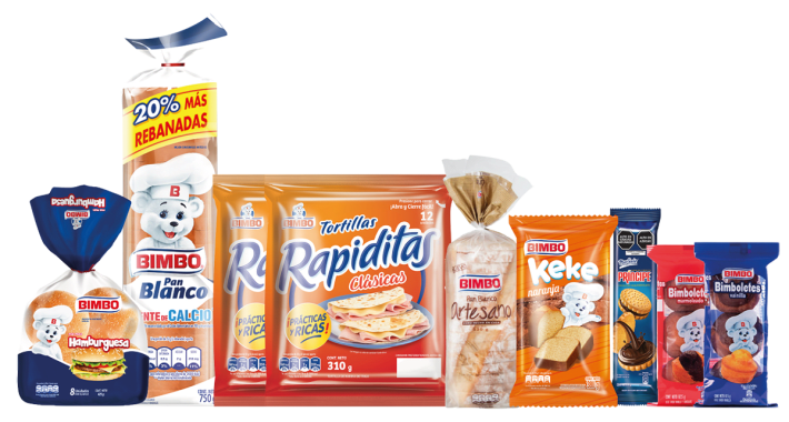 """Pack """"La Hora Rapidita"""""""