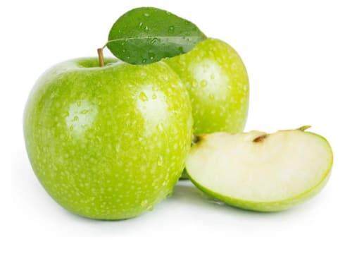 Manzana Verde  - 1 kg