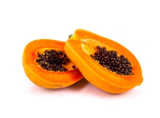 Papaya - Unidad (1.8 kg aprox)