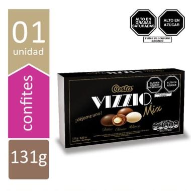VIZZIO MIX 131 gr