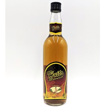 LICOR HUITO SWEET 750 ML SELVA VIRGEN