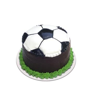 Torta  Mini Pelota