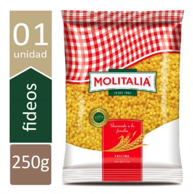 MOLITALIA MUNICIÓN 250 gr