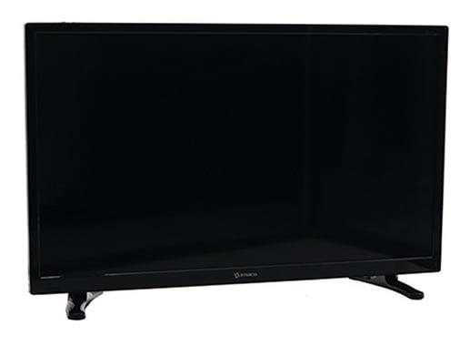 """Televisor LED 24"""""""