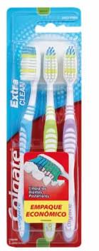 Cepillo Dental Extra Clean Colgate