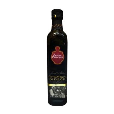 Aceite de Oliva Extra Virgen - Giuseppe Cremonini