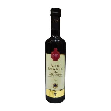 Vinagre Balsámico - Giuseppe Cremonini