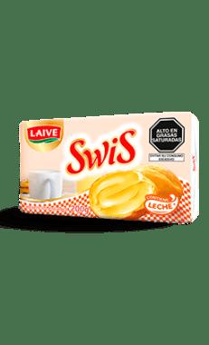 Margarina - Swis