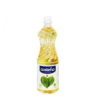 Aceite Vegetal - Costeño