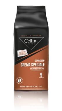 Cellini Crema Speciale Grano 1kg