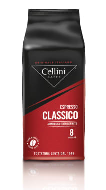 Cellini Classico Grano 1kg