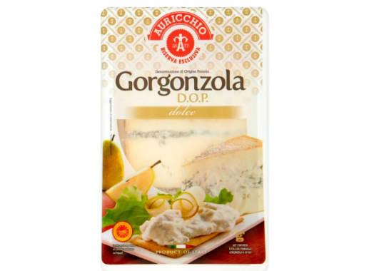 GORGONZOLA DOLCE REA