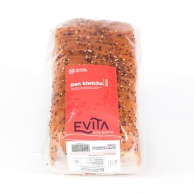 PAN DE KIWICHA 500G EVITA