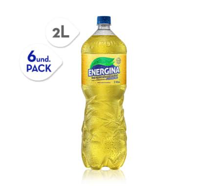 Energina 2L