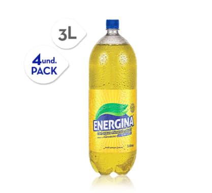 Energina 3L