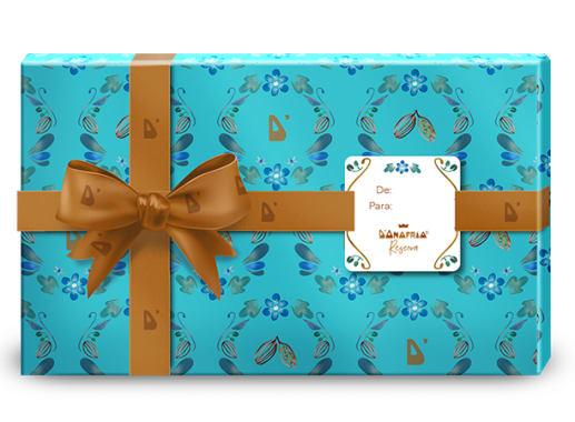 Edición Limitada Bombones de Chocolate Surtidos X 10 Unid - D'Onofrio Reserva