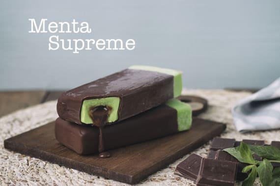 Menta Supreme