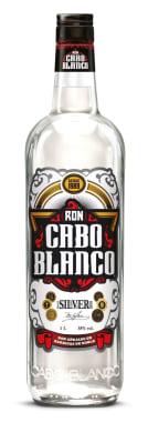 RON CABO BLANCO SILVER