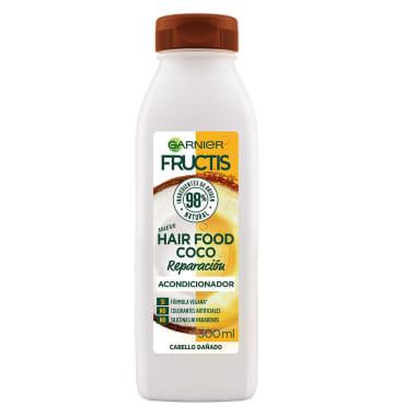 Acondicionador Reparador Hair Food Coco Fructis