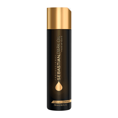 SEB DARK OIL CONDITIONER 250ML