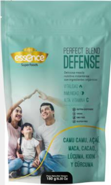 PERFECT BLEND DEFENSE 180 g BIO ESSENCE