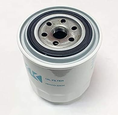 CARTRIDGE,OIL FILTER / HH1C0-32430