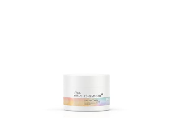 COLORMOTION MASK 500ML