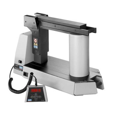 Calentador de inducción grande TIH 220M/MV