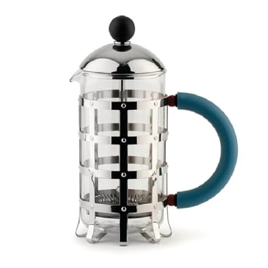 Alessi Cafetera Expresso (MGPF 8)