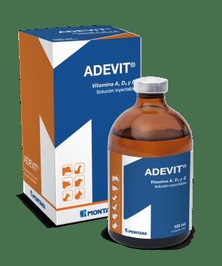 ADEVIT<sup>®</sup>