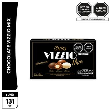 Costa Vizzio Mix 12 x 131g