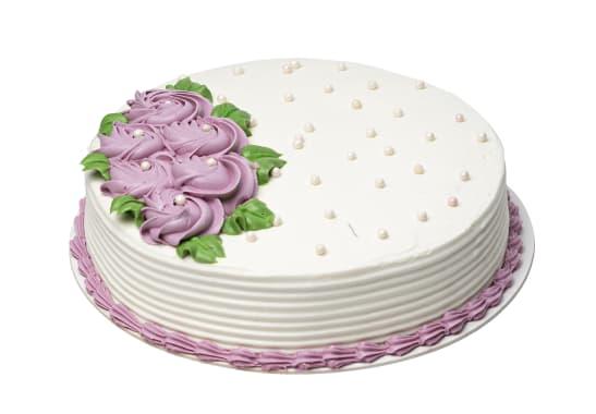 Torta Rosalinda (pedidos con 48h de anticipación)