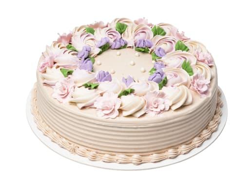 Torta Florinda (pedidos con 48h de anticipación)