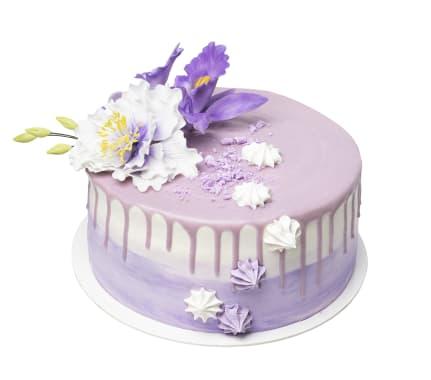 Torta Mía (pedidos con 48h de anticipación)