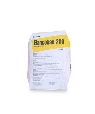 Elancoban<sup>®</sup> 200