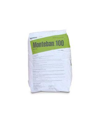 Monteban<sup>®</sup> 100