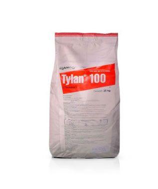 Tylan<sup>TM</sup> 100