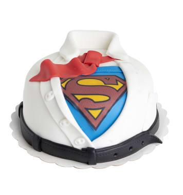 Papá Superhéroe (entregas a partir del miércoles 16JUN)
