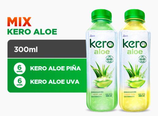 Mix Kero Aloe