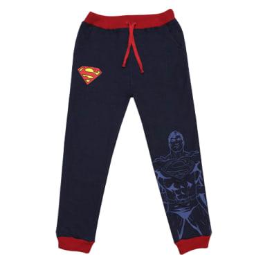 JOGGER NIÑO SUPERMAN